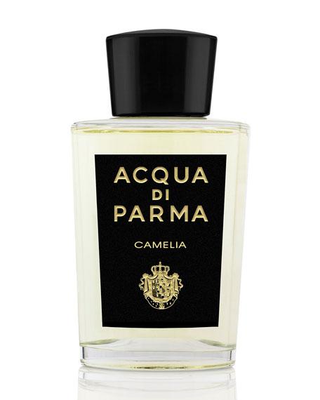 Acqua di Parma 6 oz. Camelia Eau de Parfum