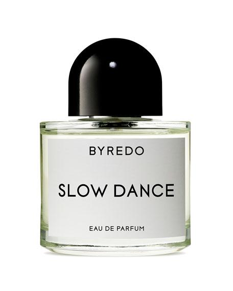 Byredo 1.7 oz. Slow Dance Eau de Parfum