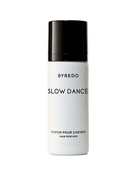 Byredo 2.5 oz. Slow Dance Hair Perfume