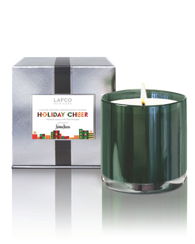 Holiday Cheer Candle, 15.5 oz./ 440 g
