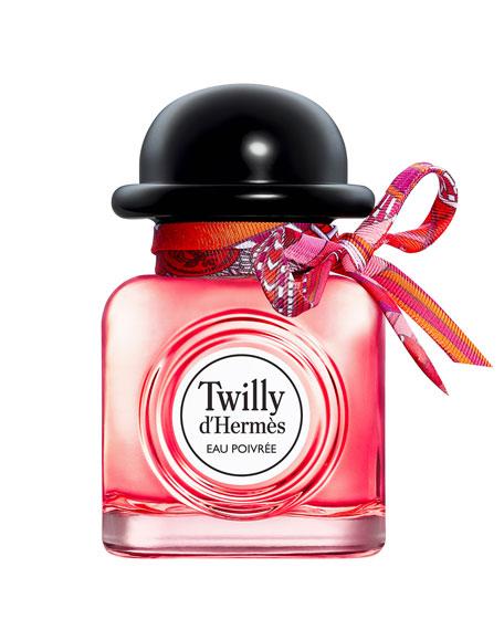 Hermès Twilly d'Herm&#232s Eau Poivr&#233e, Eau de Parfum, 1.7 oz./ 50 mL