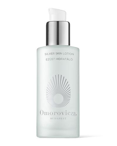 Silver Skin Lotion, 1.7 oz. / 50 mL