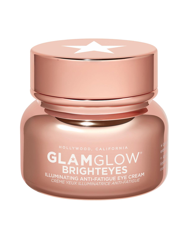 0.5 oz. BrightEyes Eye Cream