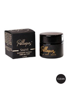 Pellequr Topical Salve, 1.7 oz. /50 mL