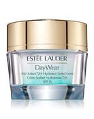 Estee Lauder DayWear Anti Oxidant 72H Hydration Sorbet