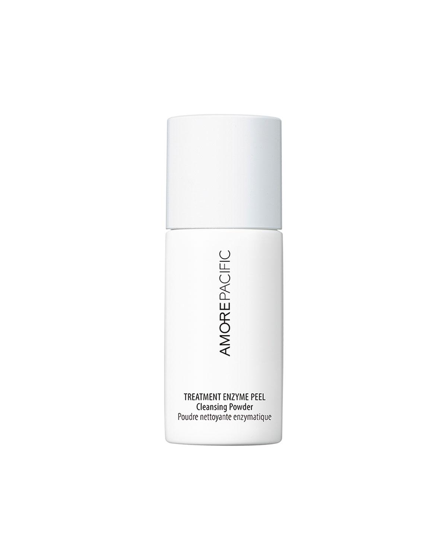 0.5 oz. Treatment Enzyme Peel Cleansing Powder