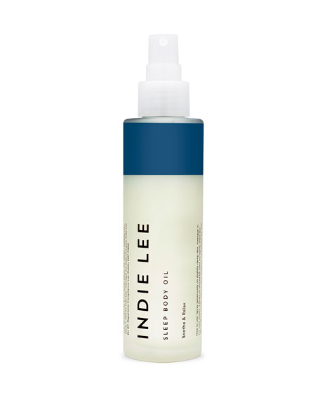 Indie Lee 4.2 oz. Sleep Body Oil