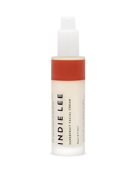 Indie Lee 1.7 oz. Superfruit Facial Cream