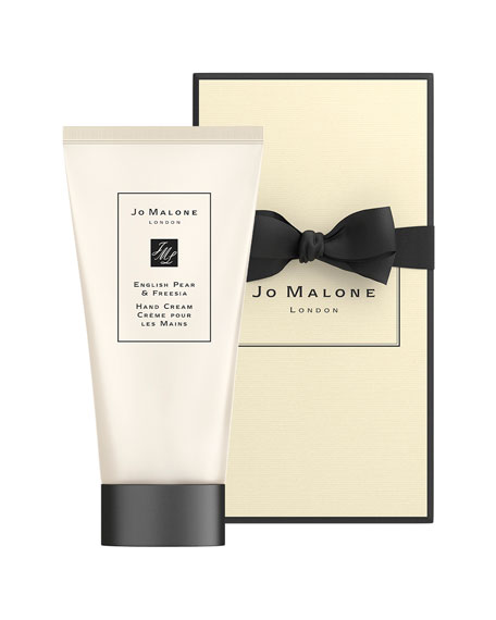 Jo Malone London 1.7 oz. English Pear & Freesia Hand Cream