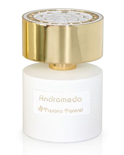Andromeda Extrait de Parfum, 3.4 oz / 100 mL