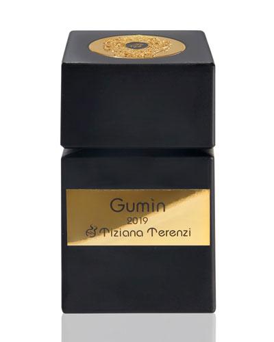 Gumin 2019 Anniversary Extrait de Parfum, 3.4 oz / 100 mL