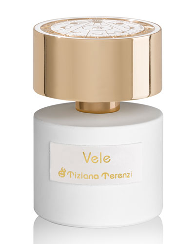 Vele Extrait de Parfum, 3.4 oz / 100 mL