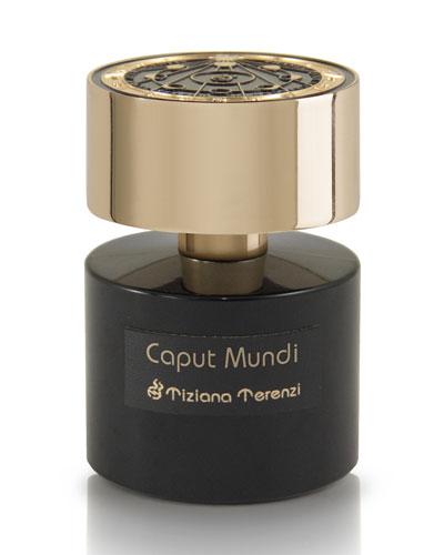 Caput Mundi Extrait de Parfum, 3.4 oz / 100 mL