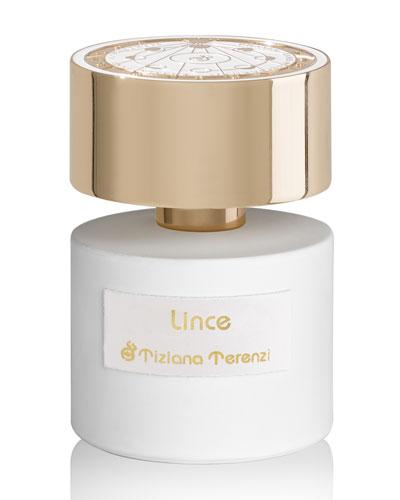 Lince Extrait de Parfum, 3.4 oz / 100 mL