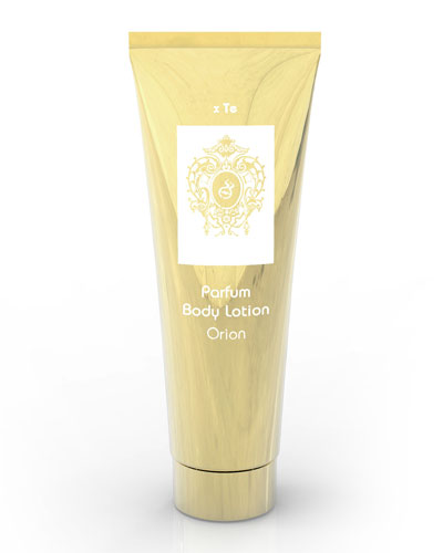 Orion Body Lotion,  8.5 oz. / 250 mL