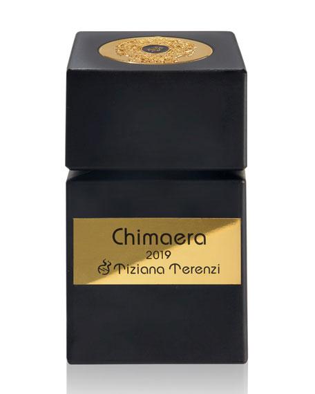 Tiziana Terenzi 3.4 oz. Chimaera 2019 Anniversary Extrait de Parfum