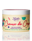 Kiehl's Since 1851 Limited Edition Creme de Corps