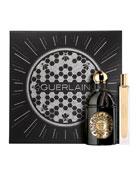 Guerlain Santal Royal Eau de Parfum 4.2 oz.