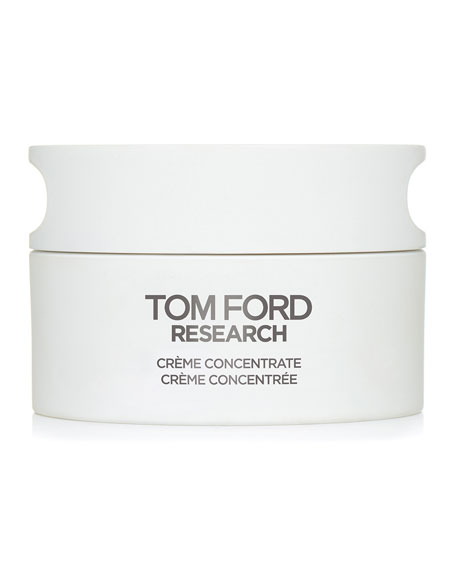 TOM FORD 1.7 oz. Research Creme Concentrate