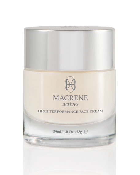 Macrene Actives 1 oz. High Performance Face Cream