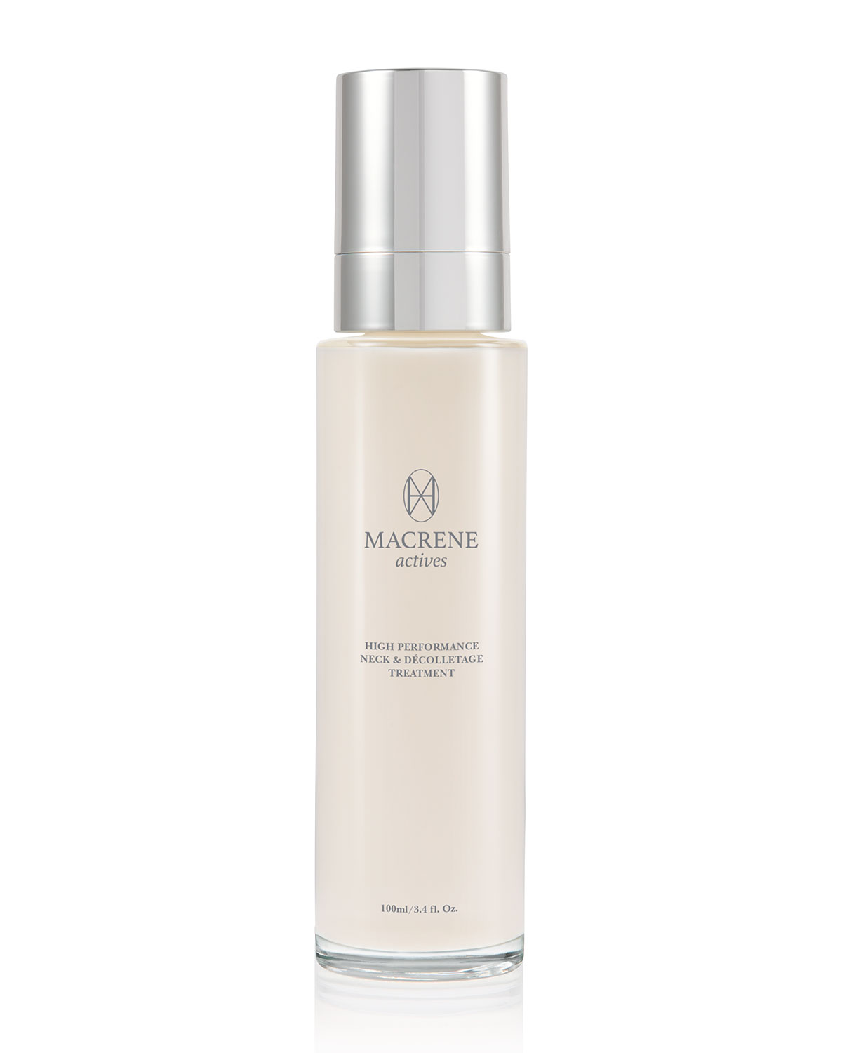 3.4 oz. High Performance Neck and Decolletage Treatment