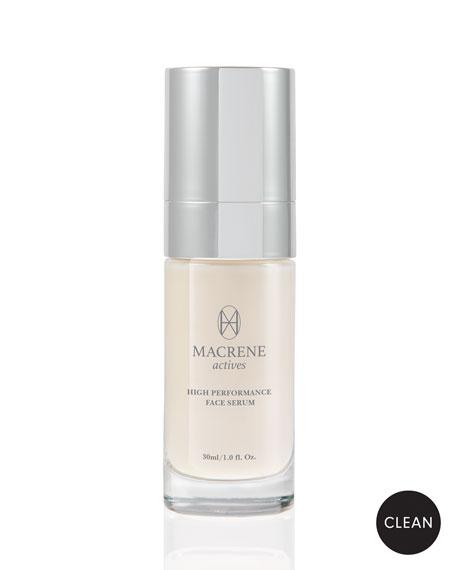 Macrene Actives 1 oz. High Performance Face Serum
