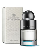 Molton Brown Coastal Cypress & Sea Fennel Eau