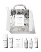 Dr. Barbara Sturm Winter Essentials Kit, $349 value