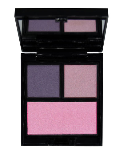 Candied Violets Eyeshadow Duo