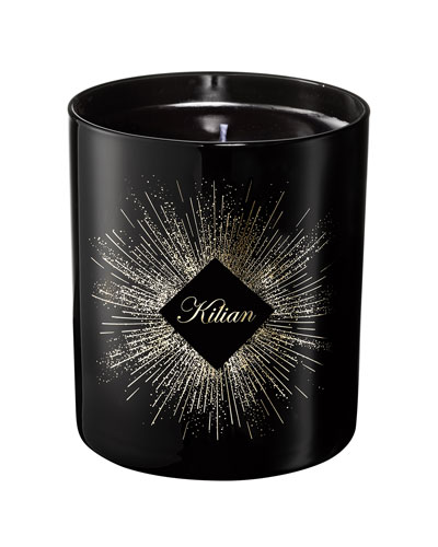 The Scent of Winter Holiday Candle, 7.7 oz./ 220 g