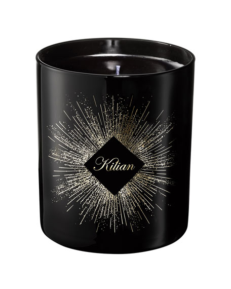 Kilian The Scent of Winter Holiday Candle, 7.7 oz./ 220 g