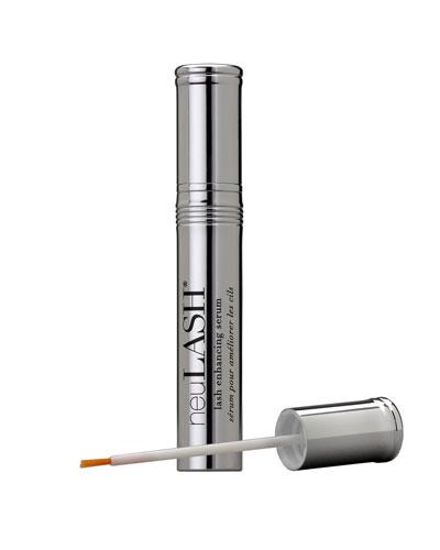 1 oz. neuLASH® Lash Enhancing Serum