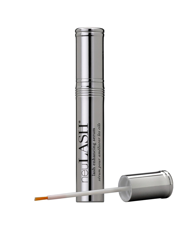 Neulash By Skin Research Laboratories NEULASH & #174 LASH ENHANCING SERUM, 32ML / 1 OZ.