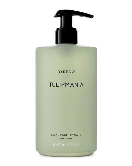 Byredo 15.2 oz. Tulipmania Hand Wash