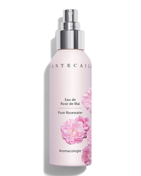 Chantecaille 2.54 oz. Pure Rosewater