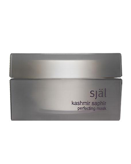 sjal skincare 1.7 oz. Kashmir Saphir