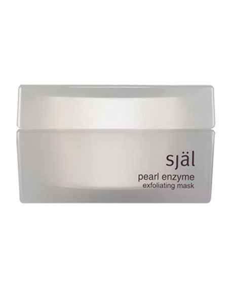 sjal skincare 2 oz. Pearl Enzyme