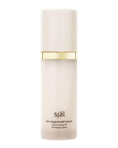 sjal skincare 1 oz. Bio-Regeneratif Serum