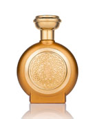 Boadicea the Victorious Consort Fire Collection, 3.3 oz.