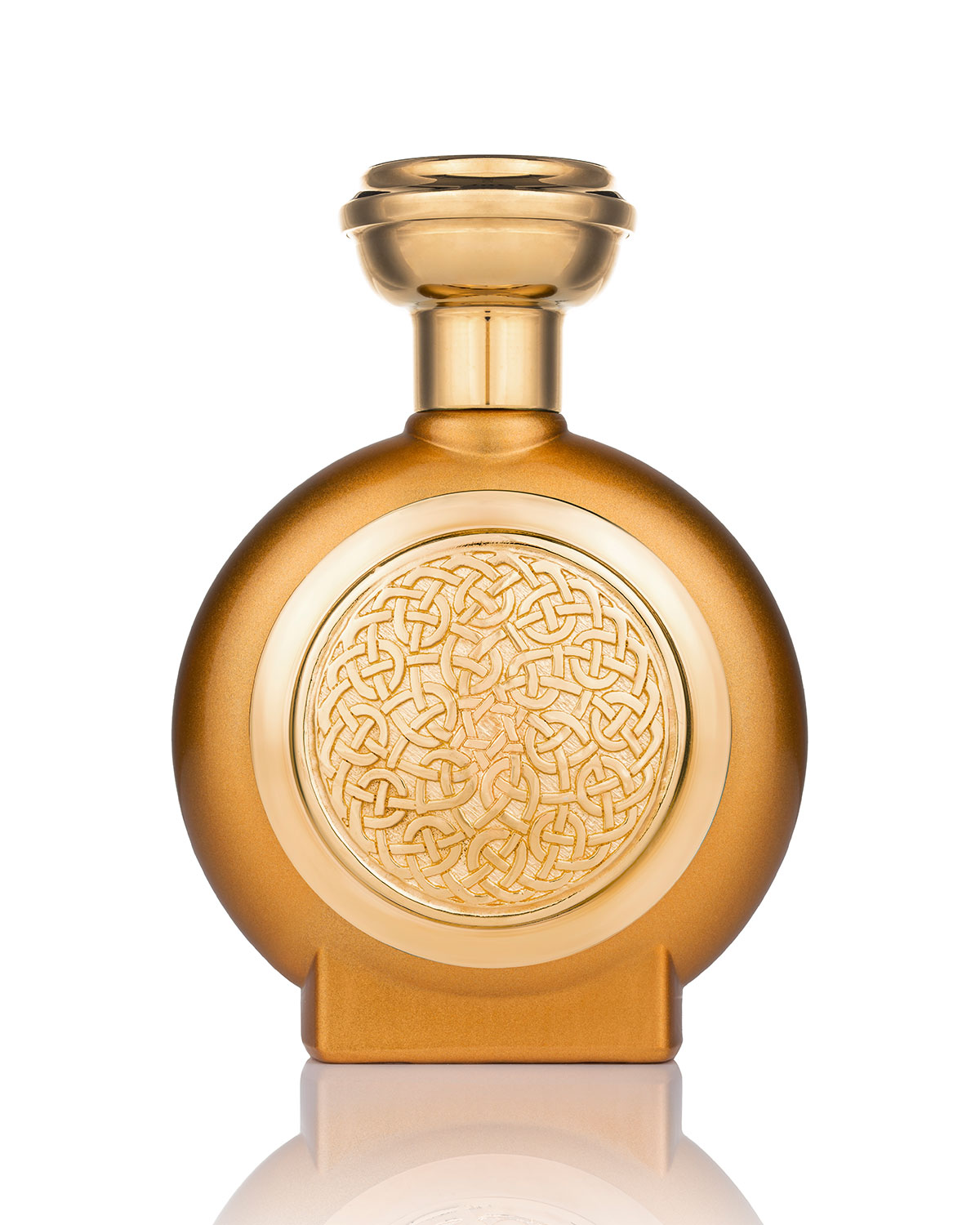 3.3 oz. Consort Fire Collection