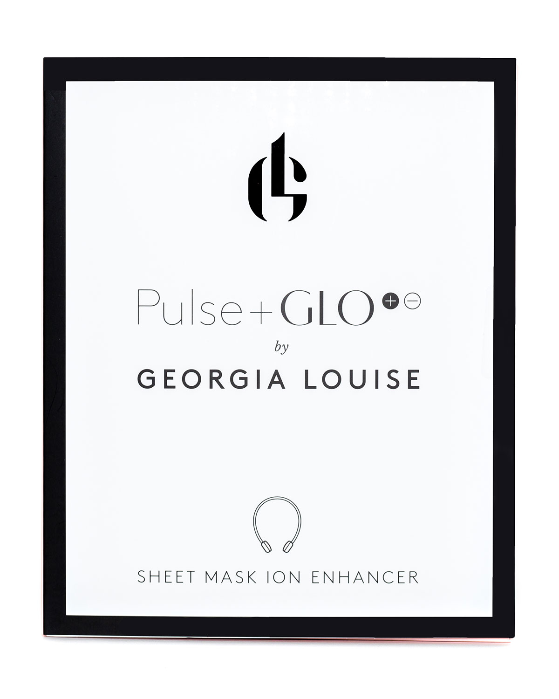 PULSE+GLO Ion Enhancer