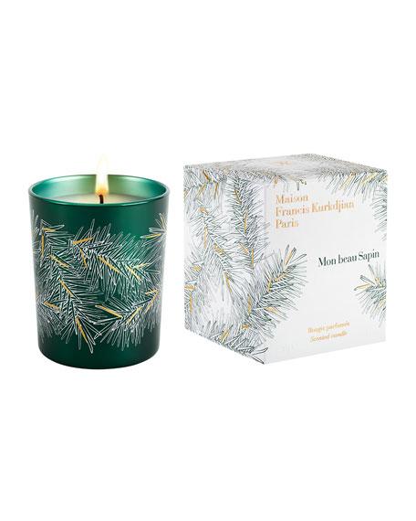 Maison Francis Kurkdjian 9.8 oz. Mon Beau Sapin Candle