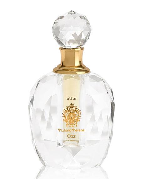 Tiziana Terenzi 0.4 oz. Cas Attar Extrait de Parfum