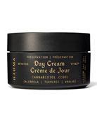 Haoma 1.6 oz. Preservation Day Cream with CBD