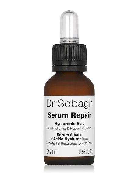 Dr Sebagh 0.67 fl. oz. Serum Repair