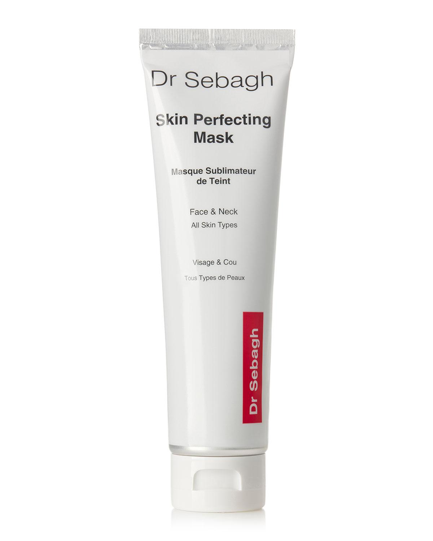 5 oz. Skin Perfecting Mask