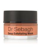 Dr Sebagh Deep Exfoliating Mask, 1.7 oz./ 50
