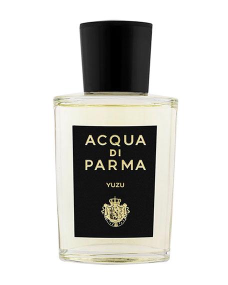 Acqua di Parma 3.4 oz. Yuzu Eau de Parfum