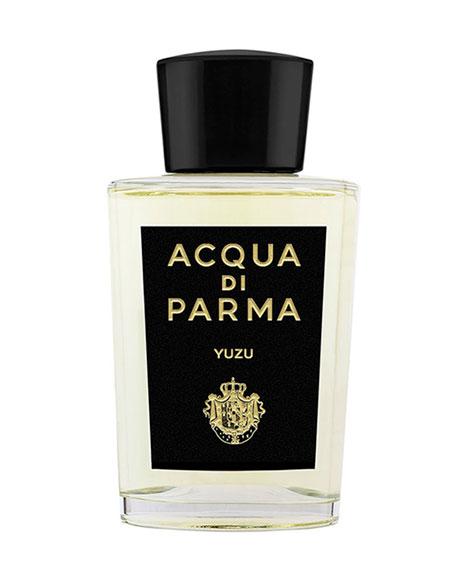 Acqua di Parma 6 oz. Yuzu Eau de Parfum