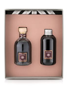 Dr. Vranjes Firenze Diffuser Gift Set with Refill